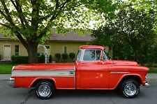 Chevrolet: Other Pickups CAMEO PICKUP