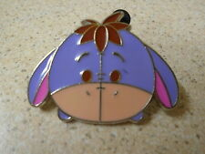 Disney's Young Eeyor From Winnie The Pooh Pin  Badge