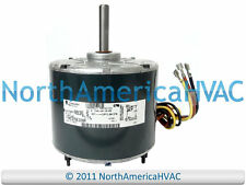 GE Carrier FAN MOTOR 1/5 HP 208-230 Volt 5KCP39FFAB35S