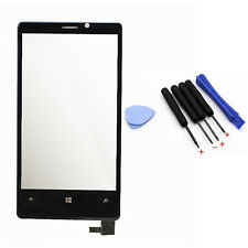 NEW Replacement For Nokia Lumia 920 Digitizer Touch Screen Glass Black
