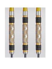 22g SUN RAY Nodor Tungsten Dart BARRELS, 80% Tungsten Available in other weights