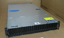 Dell PowerEdge C6100 CTO con 4 x nodo Server Blades, 4 x RAID, 2 x PSU 2U RACK