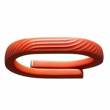 Jawbone JL01-16L-EU1 UP24 Onyx Bluetooth Fitnessarmband für Apple iOS