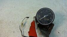 1969 Honda CB350 CB 350 H1182. speedometer speedo gauge