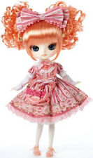 Angelic Pretty Maretti By Pullip ~ Pretty By Name, Pretty By Nature!!!