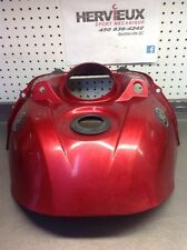 Yamaha Rx1 Rx 1 Vector Panel Instrument Console Red 6052405D