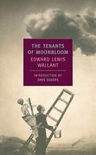 The Tenants of Moonbloom (New York Review Books Classics)
