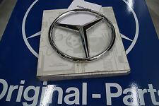 Mercedes Benz Grille Grill Emblem Star SLK 250 350 CLS CLS500 2012 OE 0008171016