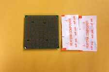 +AMD Athlon 64 X2 5000+ 2.6 GHz Socket AM2 Dual-Core CPU ADO5000IAA5DO w/thermal