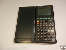 Casio Scientific Calculator - FX-9750G Power Graphic