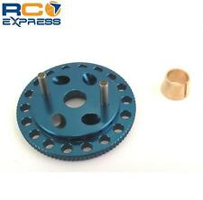 Hot Racing Associated RC10 GT2 Aluminum Racing Flywheel GTT100M06