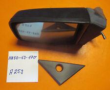 original Mazda,HA50-69-170,Spiegel,Aussenspiegel,