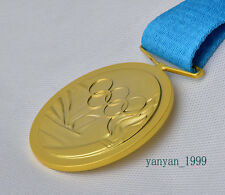 2000 Sydney Olympic Gold Medals Aluminium alloy Box