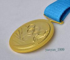 2000 Sydney Olympic Gold Medals Aluminium alloy Box