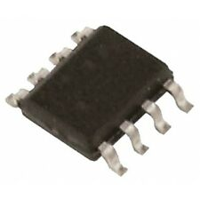 LM78L05ACM 5V Regulator SOC Package. 5pcs BARGAIN BAG! Fast Dispatch.