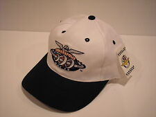 2000 84th INDIANAPOLIS 500 NEW HAT CAP INDY CAR SARAH FISHER SAM HORNISH ROOKIE