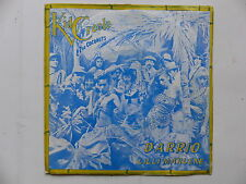 KID CREOLE AND THE COCONUTS Darrio 6010246