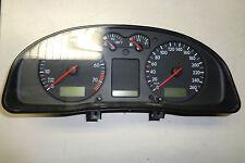 Tacho DZM 3B0919881G VW Passat 3B 1.8 Bj.97-01 236Tkm