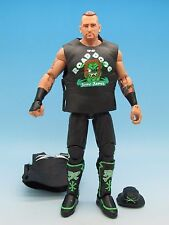 "WWE Elite Series 26 Road Dogg DX New Age Outlaws 6"" Figure"