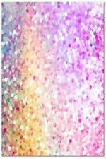 3x5ft Vinyl Photography Background Ablaze Baby Birthday Backdrops Studio Props