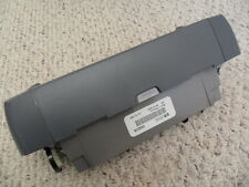 Duplex for HP OfficeJet 7130, 7100, D155, D145, D125 p/n C6437A