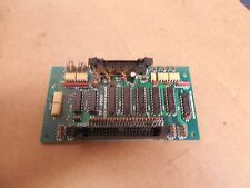 TANAKA ENGINEERING WORKS LED DRIVER CIRCUIT BOARD TF2500 TF-2500 X071413