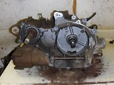YAMAHA 350 GRIZZLY 4X4 IRS ATV ENGINE BOTTOM END ( READY TO GO )   02417