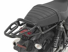 GIVI SR6407 TRIUMPH STREET TWIN 900 2016 LUGGAGE RACK for GIVI TOP BOX CASE new
