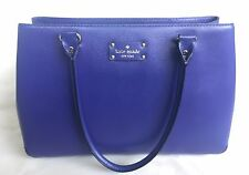 NEW KATE SPADE WELLESLEY ELENA BRAND NEW WITH TAG