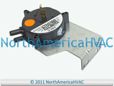 Lennox Armstrong Ducane Furnace Air Pressure Switch 102699-02 R102699-02 -0.70""