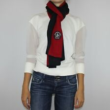 ABERCROMBIE & FITCH WOMENS NEW SCARF