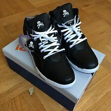 Mastermind JAPAN × Reebok Pump Omni Lite Limited Edition US 10