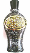 Devoted Couture Noir Silicone Black Bronzer / Enhancer Indoor Tanning Bed Lotion