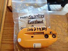 """OEM Belt Guard 12"""", 14"""". Partner (Husqvarna) part number 506279301, 506279401"""