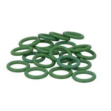 O-Ring, Klimaanlage SUNAIR -009X2MGK20, 20 Stück