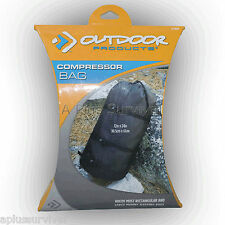 "24"" Compressor Bag for Sleeping Bags, Clothes, Gear"