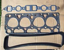 DAIHATSU DELTA 1500 1960-65 HI LINE NEW LINE TOP GASKET SET CJ030/1