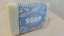 Amazing Wrap Paper Tape Band - Homemade Soap Bar wraps - Vertical Style 50pcs