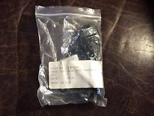 SGI Silicon Graphics 2150300 269A Computer Microphone Mic 9981135 New Sealed