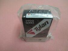 Tylan MFC, FC-2900V, N2, 100 SCCM
