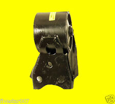 Right Rear Firewall Engine Motor Mount Support_Carrier Bushing for Mazda_626_mx6