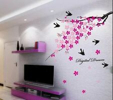 Wall Stickers Wall Decals 936