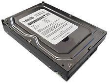 """New 160GB 7200RPM 8MB Cache SATA 3.5"""" hard drive (DELL,HP,Compaq,eMachine,Mac)"""