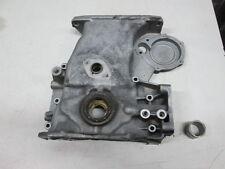 Pompa olio 60592025 Alfa Romeo 155 Twin Spark fino al 1995.  [394.17]