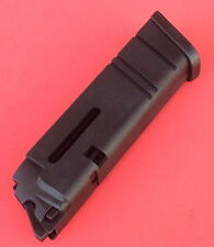 Advantage Arms MAGAZINE 22LR 10 shot Polymer for Glock Conversion 17 22