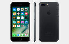 Apple iPhone 7 Plus  - 32GB - Black UNLOCKED NEW WITH APPLE WARRANTY UNUSED SALE