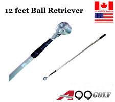 A99 Golf Ball Retriever 12 Feet