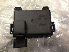 AUDI TT SICHERUNG RELAIS BOX 8N0937550D MK1 TT 3.2