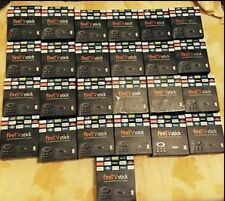 Amazon Fire TV Stick - Fully Loaded  ***Read Here Why You Should Buy Ours**