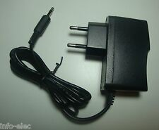 Alimentation console ATARI 2600 - Adaptateur secteur Transfo Neuf Power Supply